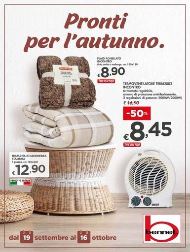 best quality ba800 7f7e9 Intimo donna