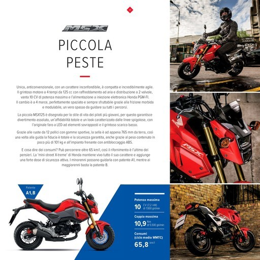 buy popular 89fcd 55e35 Offerte pneumatici, promozione pneumatici invernali, sconto ...