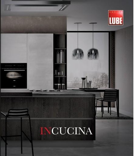 Calderoni Maria Cucine Lube Cucine Componibili.Catalogo Cucine Lube Offerte E Prezzi Cucine Moderne Promoqui