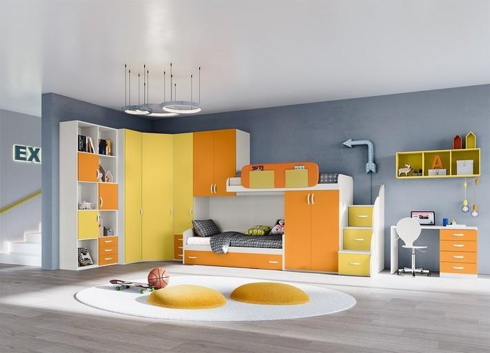 catalogo Dotolo Mobili a Foggia, offerte cucine divani nei ...
