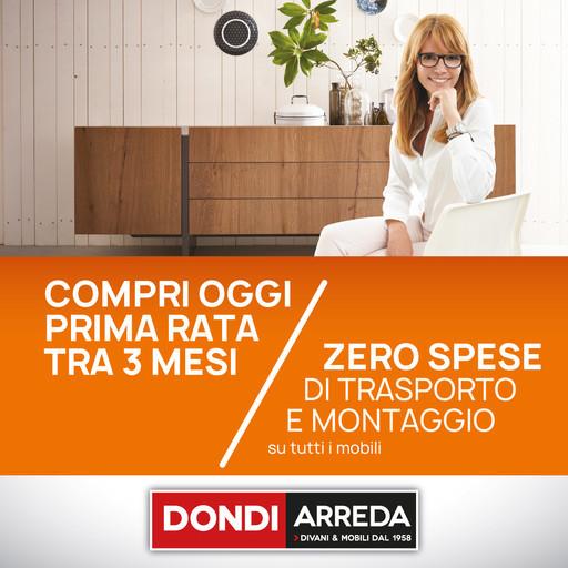 Mobili Friuli Offerte.Offerte Mobili Arte Povera Negozi Per Arredare Casa Promoqui