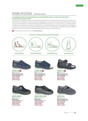 scarpe fila bambino promoquu