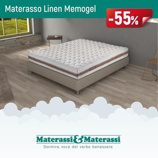 Relax Materassi Campiglione.Catalogo Materassi E Materassi A Porto San Giorgio Offerte