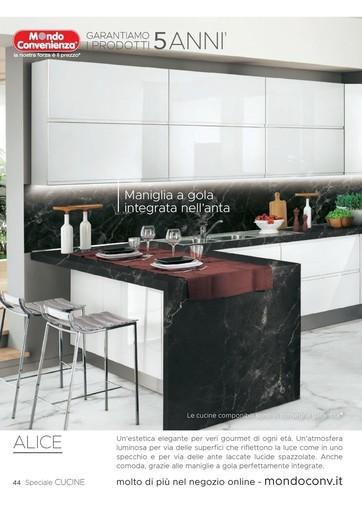 Ikea Specchi Da Parete Mondo Convenienza - Badezimmer Deko