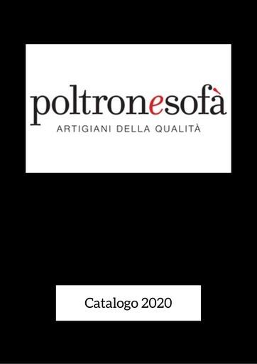 Cuneoprezzi Sofa e Poltrone e catalogo arredamento offerte 5RS4LcA3jq