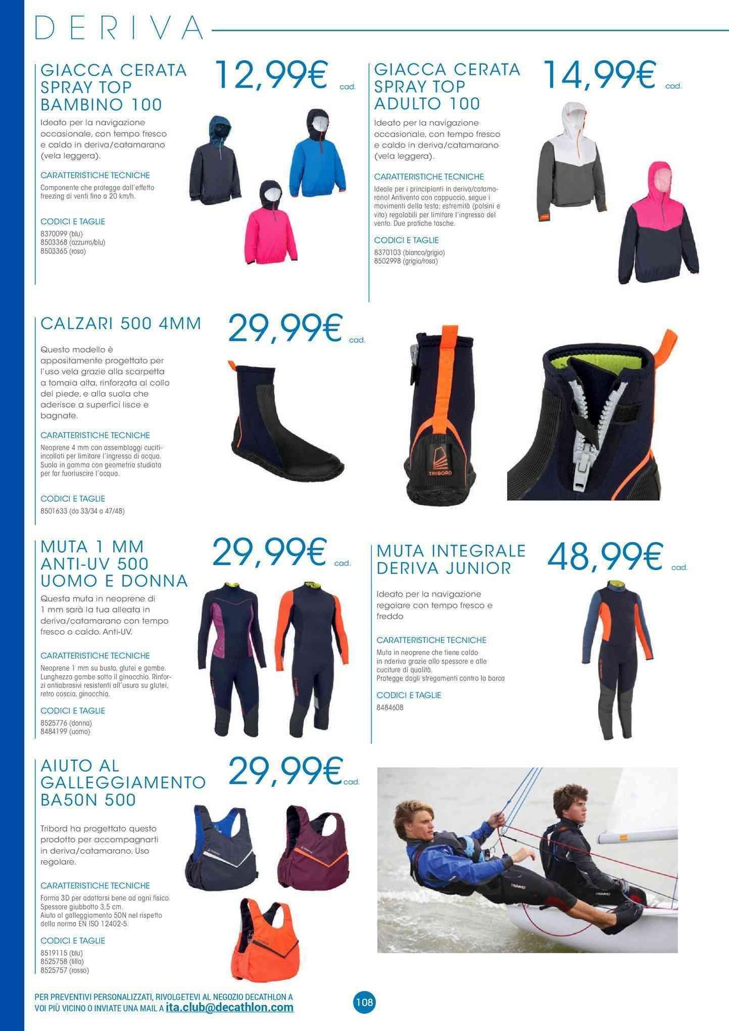 vendibile vasta gamma di servizio duraturo Offerte Scuola a Rozzano, prezzi nei negozi cancelleria - PromoQui