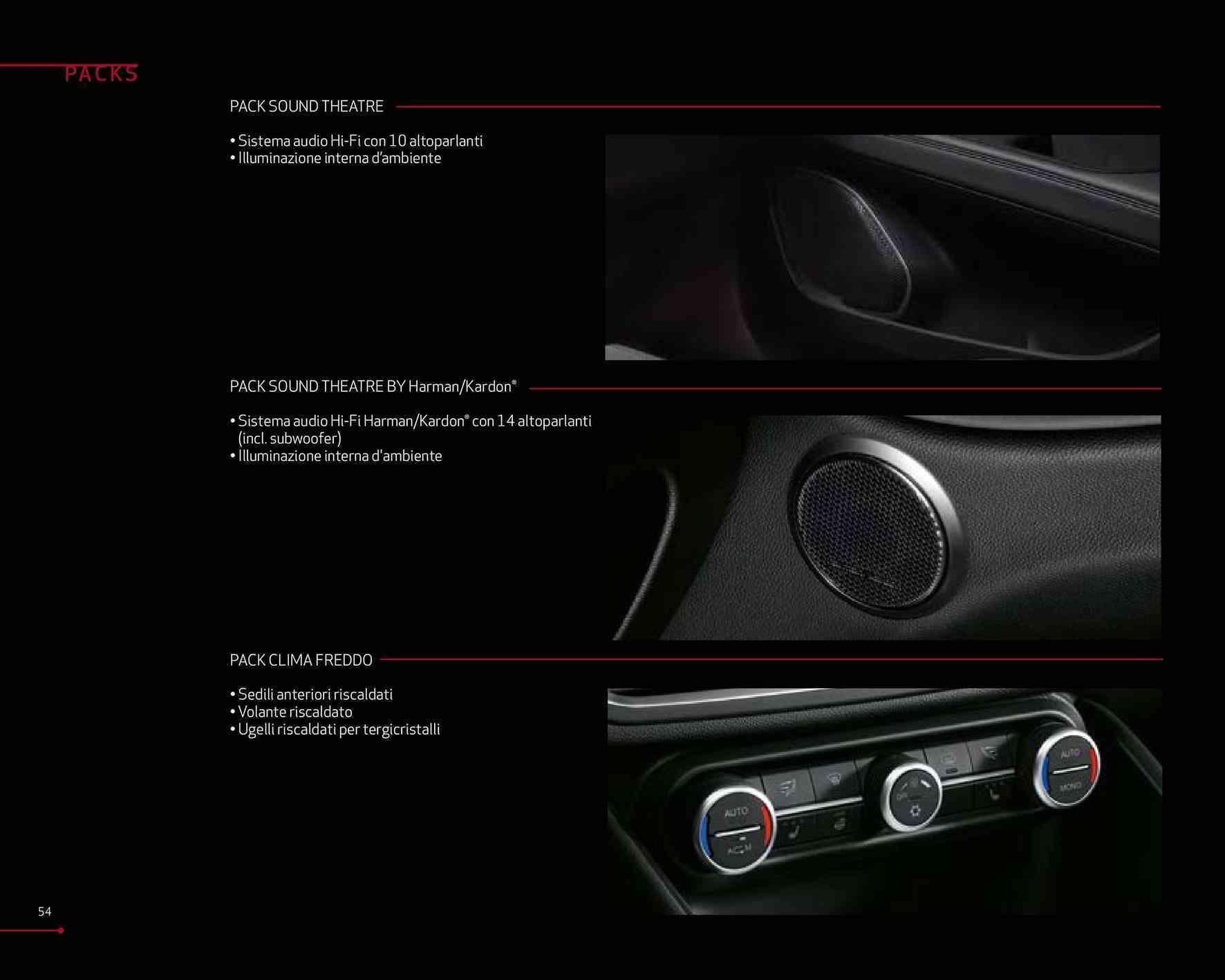 casa Luce interna per auto luce a LED da atmosfera in 4/colori per auto con porta USB kit di illuminazione vano piedi USB ricaricabile TV