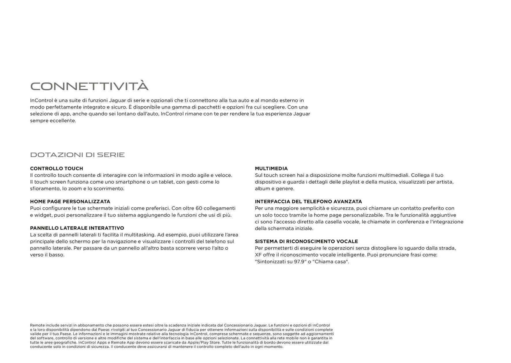Spazio Casa Azzano X offerte tablet azzano decimo, sconti in volantino, tablet in