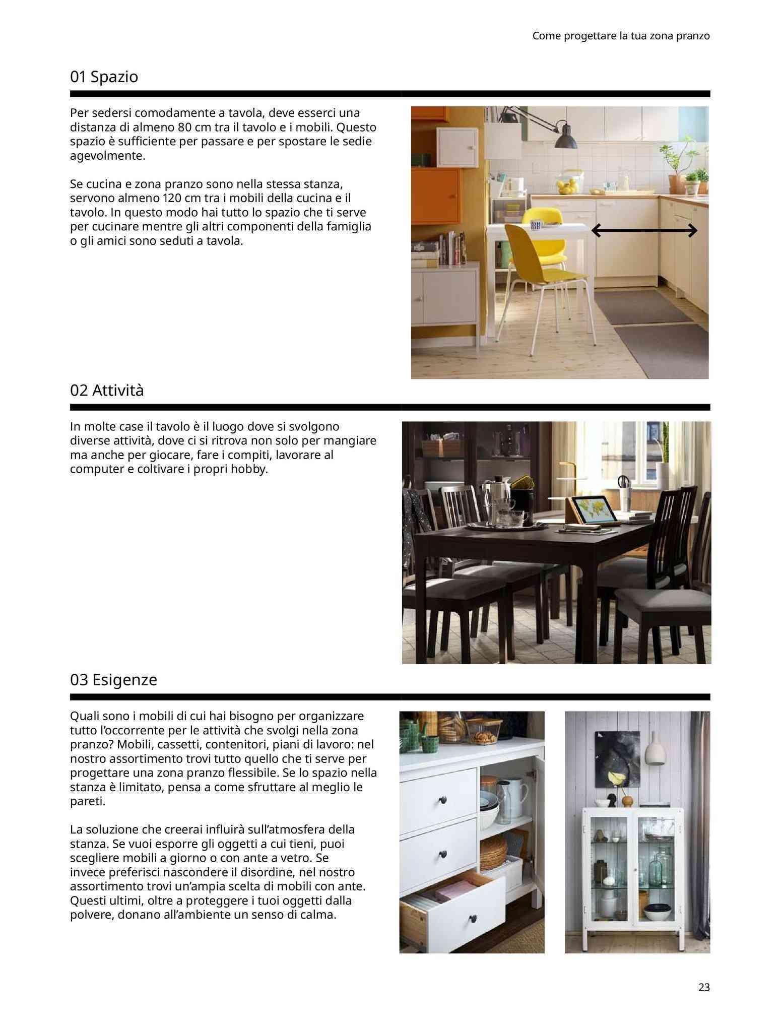 Come Progettare Cucina Ikea arredamento cucine genova, promozioni e sconti in volantino