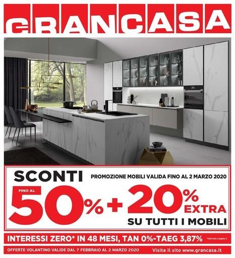 Catalogo Saucony vicino La Spezia: offerte, negozi e orari
