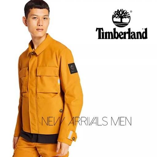 abbigliamento sportivo ad alte prestazioni scaricare la consegna tra qualche giorno Catalogo Timberland a Livorno: offerte, negozi e orari