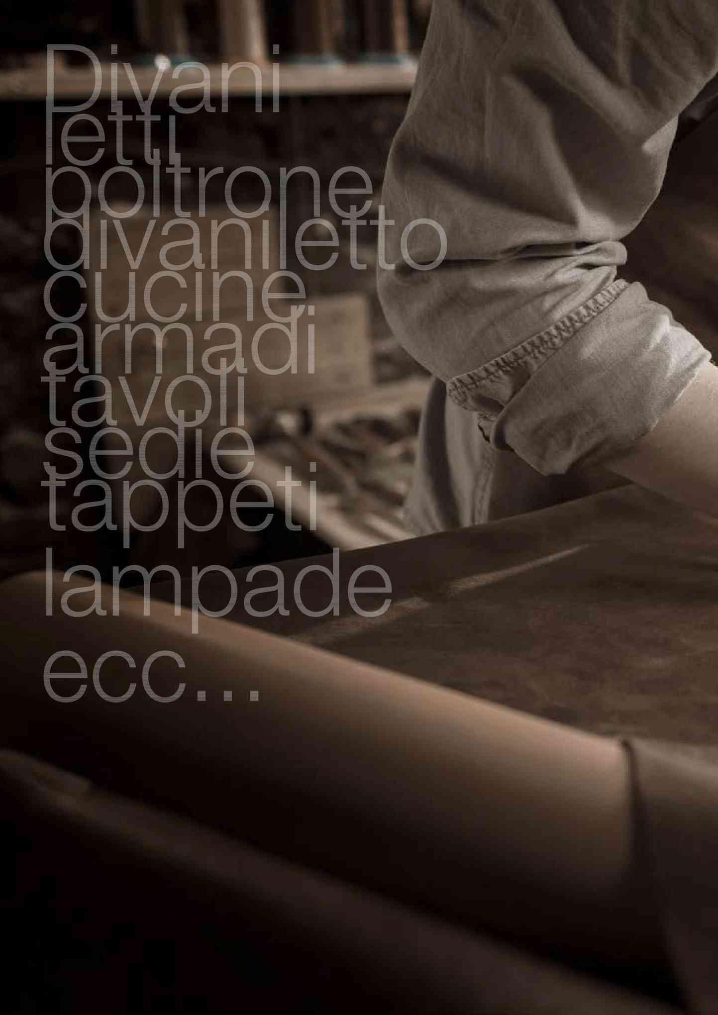 Offerte Tavolo cucina a Roma, negozi per arredare casa