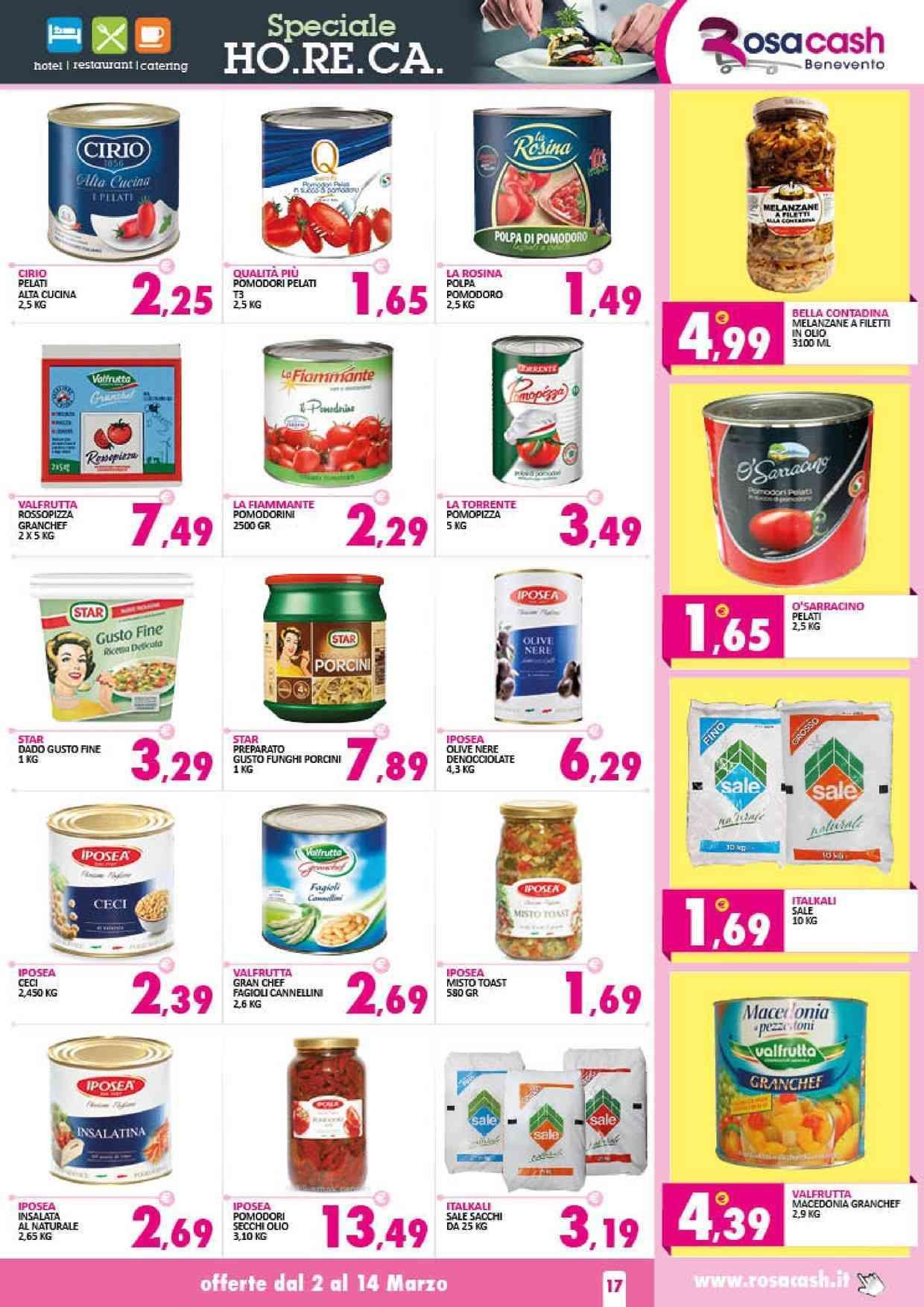 Catalogo Puma   offerte e prezzi PromoQui