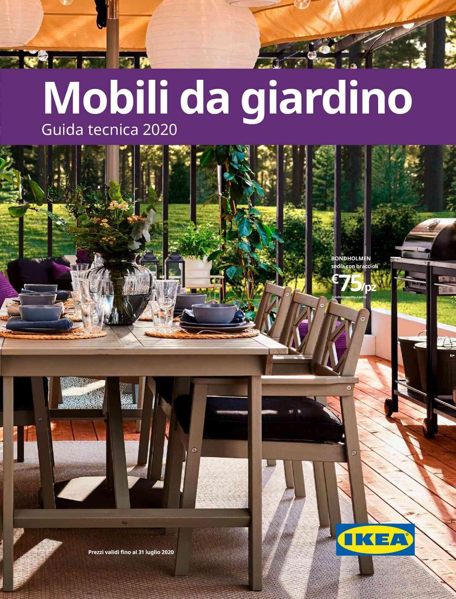 Cerco Tavolo Da Giardino.Offerte Mobili Da Giardino Catania Arredo Giardino Gazebo In Legno