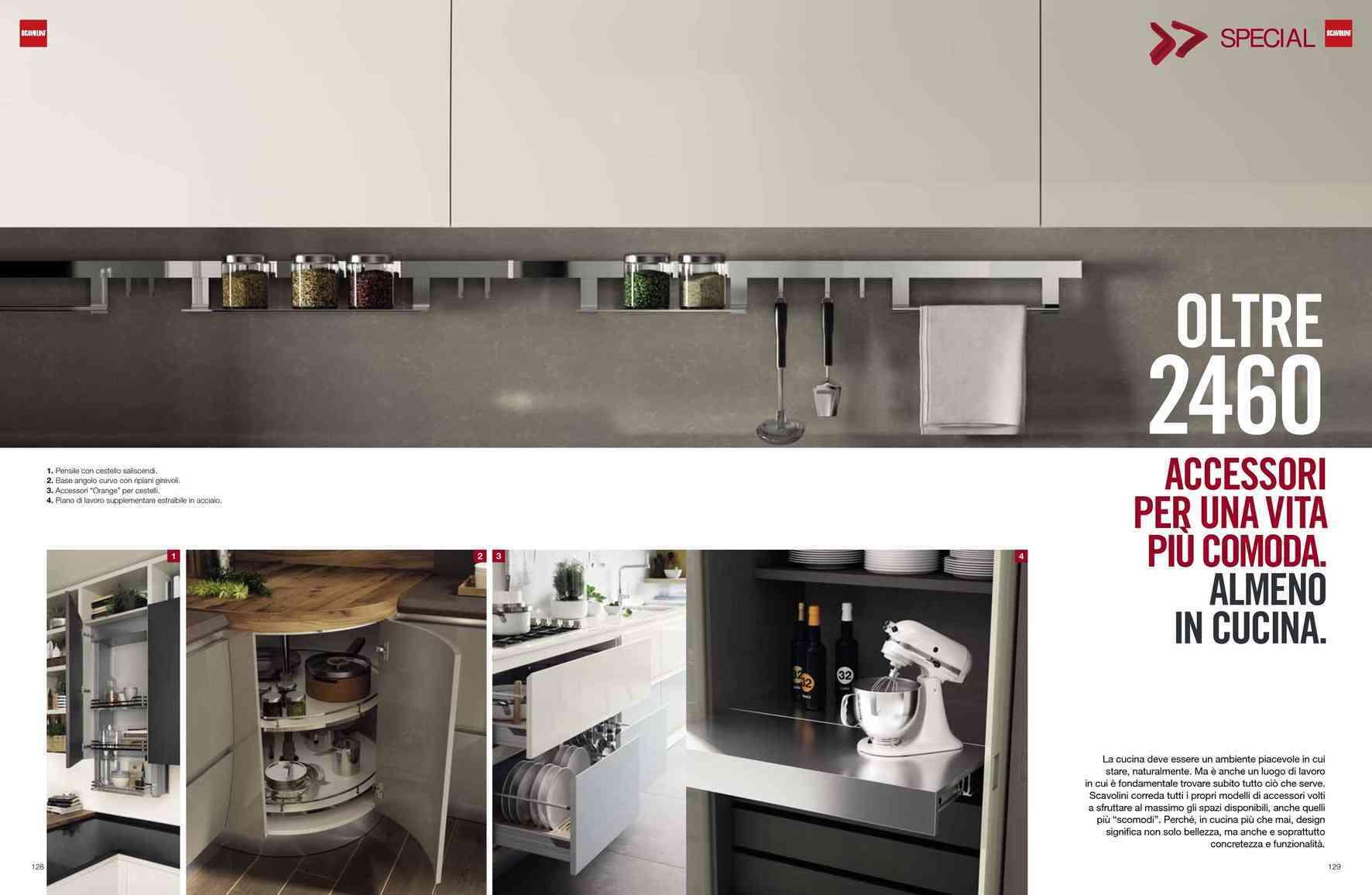 Pensile Angolare Cucina Ikea offerte pensili cucina, negozi per arredare casa - promoqui