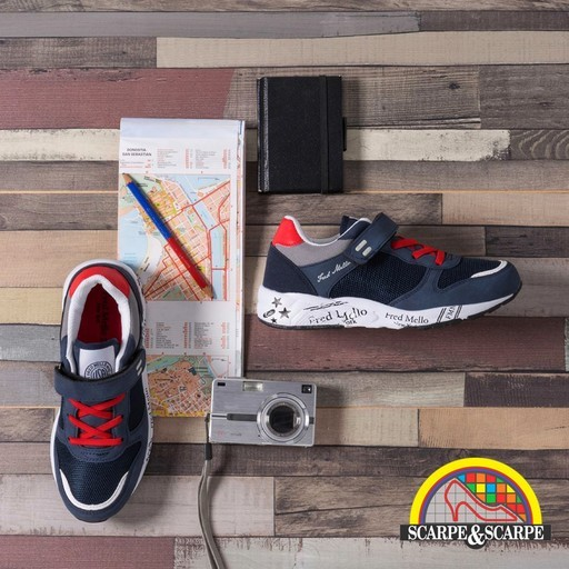 Catalogo Scarpe e Scarpe a Palermo: offerte, negozi e orari