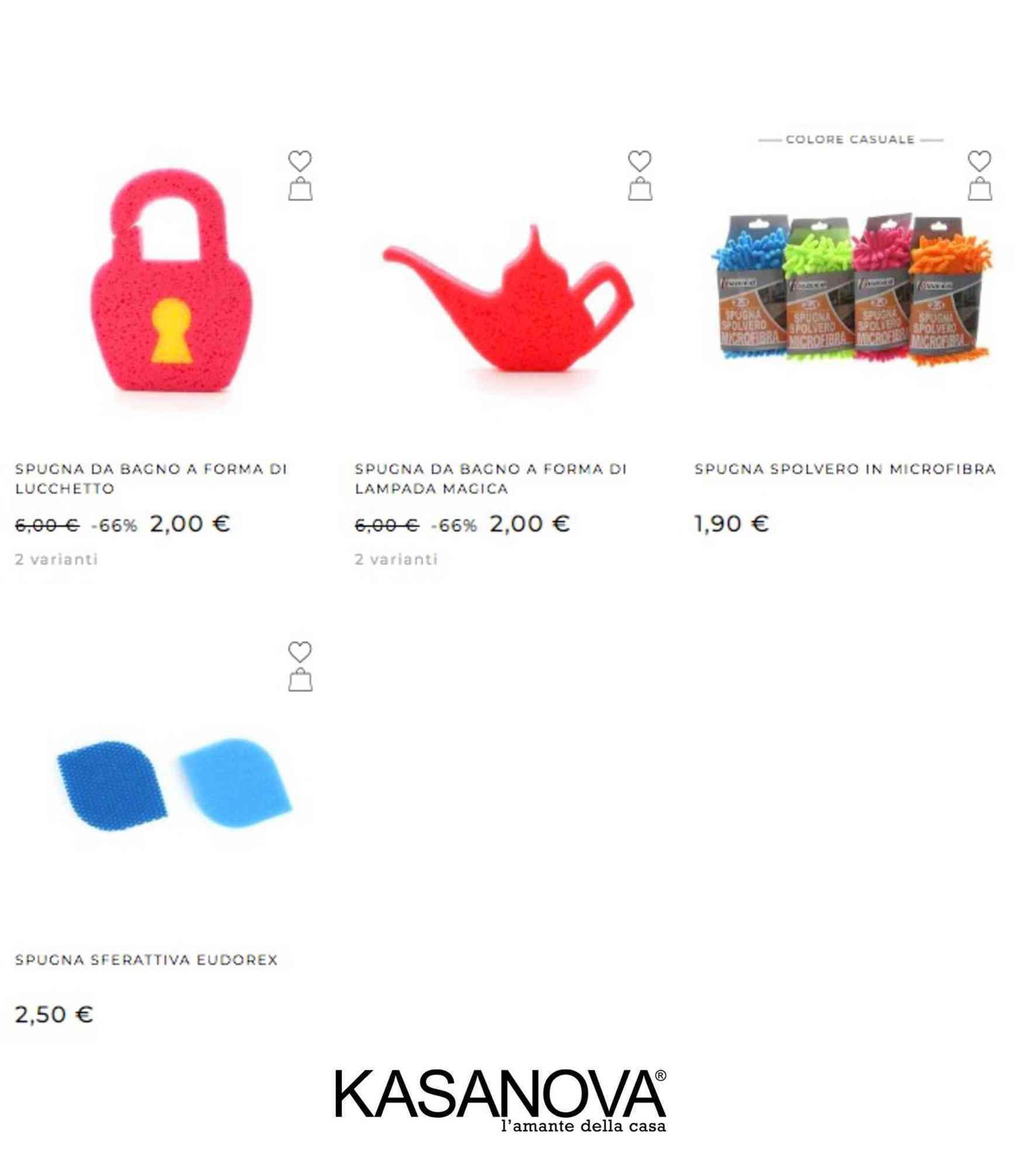 Negozi Di Lampadari A Salerno offerte lampadari a benevento nel volantino, prezzi negozio