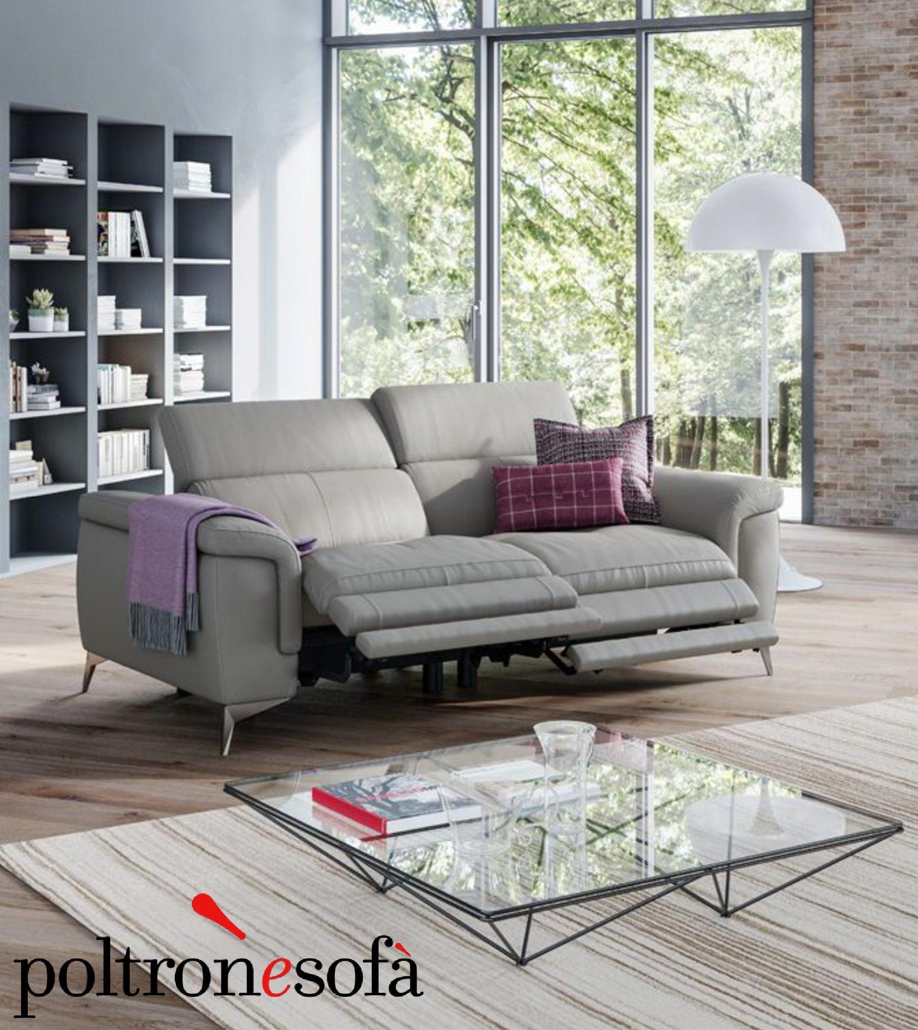 Catalogo Poltrone E Sofa Prezzi E Offerte Arredamento Casa E Punti Vendita