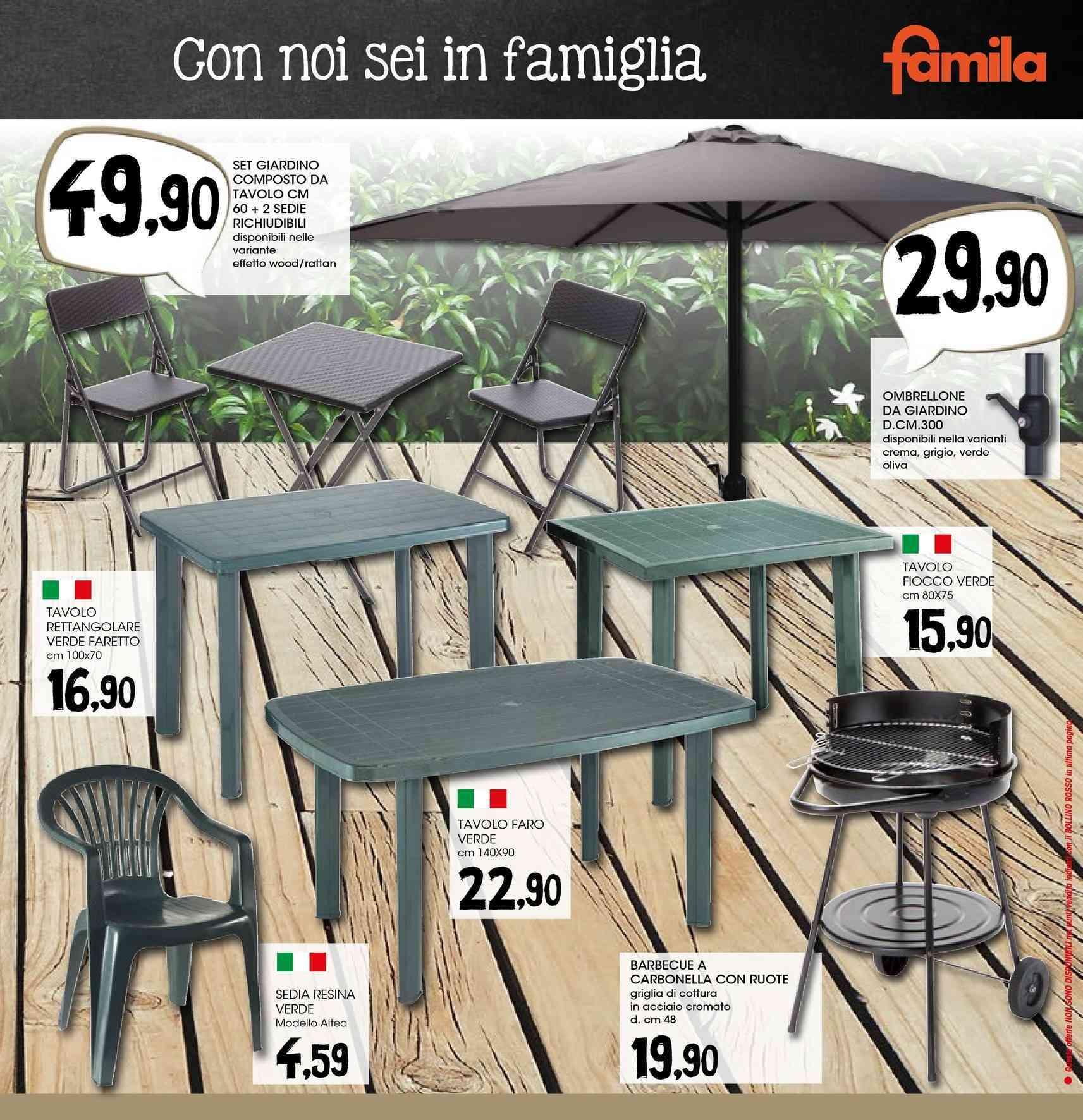 Offerte Tavoli Da Giardino In Teak.Ddekhfzg98brsm