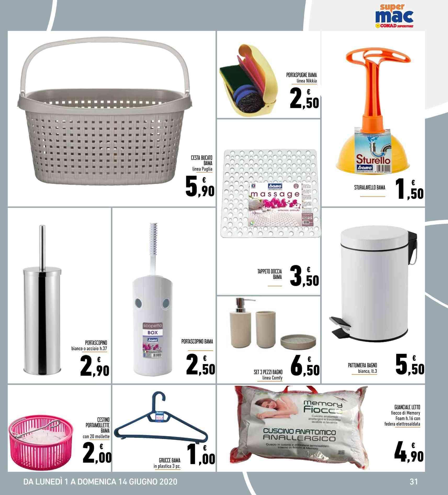 Cesta Bucato Leroy Merlin offerte box doccia, negozi per arredare casa - promoqui