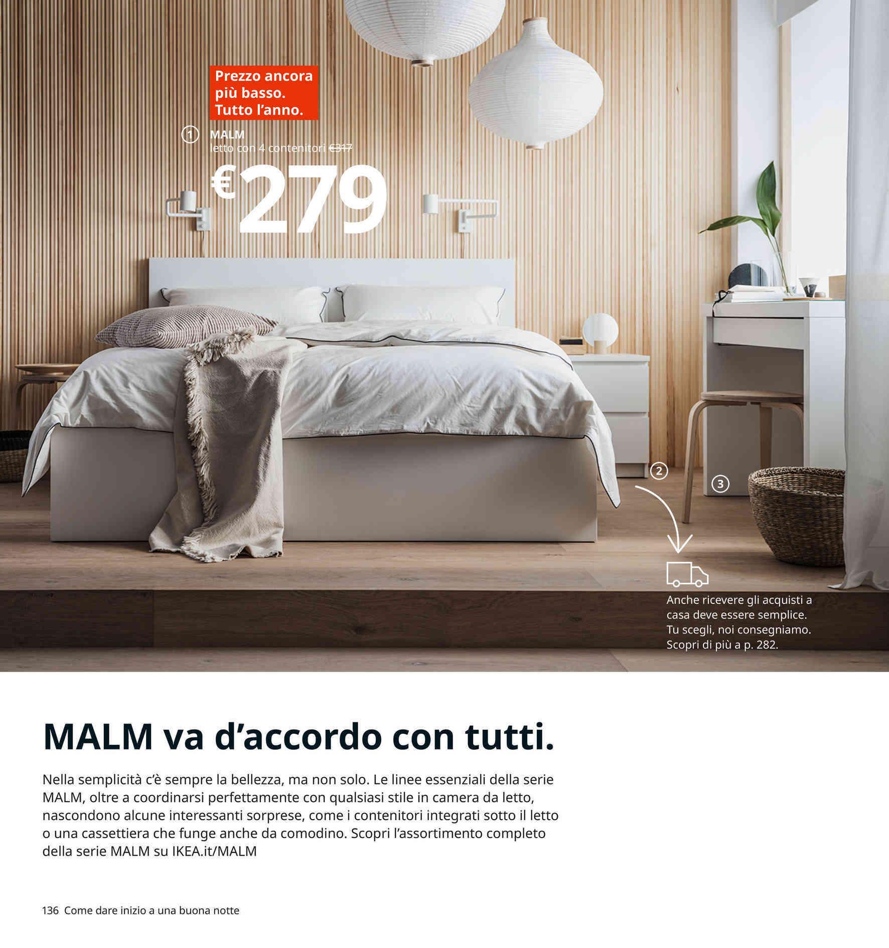 Offerte Letti Contenitore A Ancona Negozi Per Arredare Casa Promoqui
