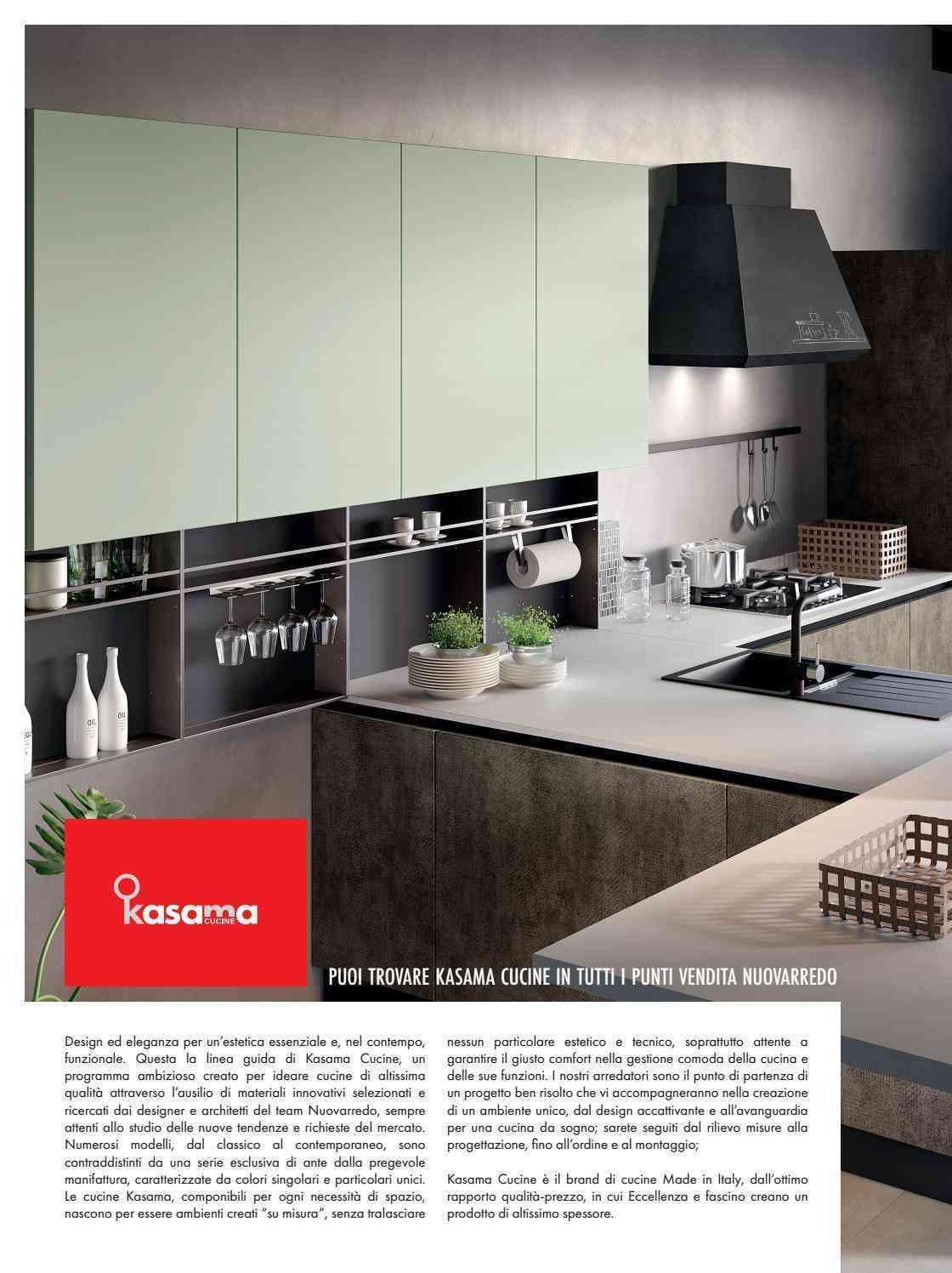Offerte Cucine Componibili A Francavilla Fontana Negozi Per Arredare Casa Promoqui
