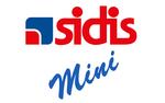 Minisidis
