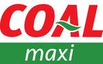 MaxiCoal