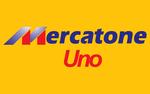 Mercatoneuno