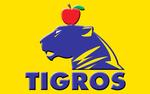 Tigros - Speciale 2x1