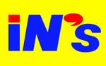 Ins - Offerte