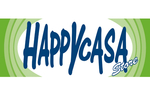 Happy casa logo