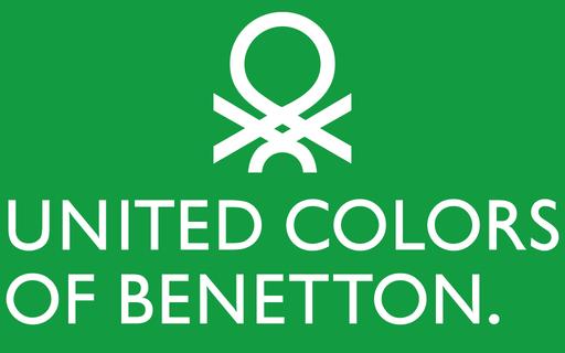 comprare popolare ec5d8 35a98 Catalogo collezione Benetton a Campobasso: offerte, negozi e ...