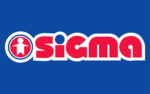 SIGMA SUPERSTORE