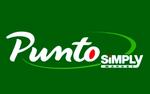 PuntoSimply - Sconti fino al 40%