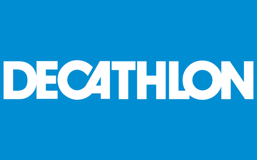 Catalogo Decathlon Offerte E Prezzi Promoqui