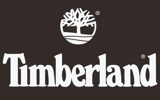 Catalogo Timberland a Castel guelfo di bologna: offerte