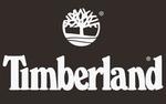 Catalogo Timberland a Verona  offerte e5bef88c110