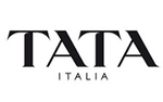 Catalogo Tata Italia a Matera  offerte 2c019c3cce3