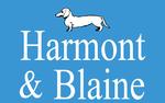Harmont e Blaine