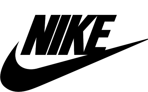 Nike Factory Store Pescara