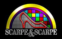 Catalogo Scarpe e Scarpe a Marcianise: offerte, negozi e orari