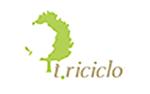 T Riciclo