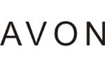 Avon - Colorario 2016