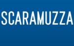 Scaramuzza
