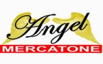 Angel Mercatone