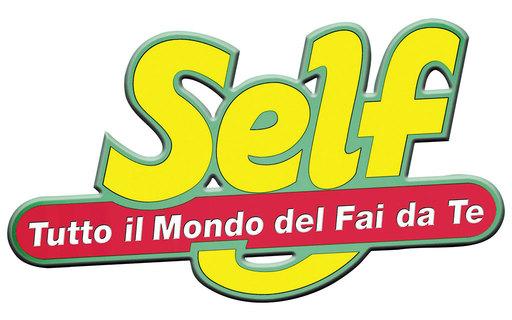 Self Tavoli Da Giardino.Volantino Self Offerte E Prezzi Promoqui