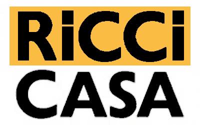 Salotti Ricci Casa.Catalogo Ricci Casa A Modena Offerte Negozi E Orari