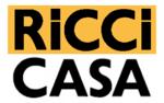 Ricci Casa