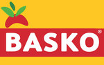 Basko - Convenienza di prima qualità!